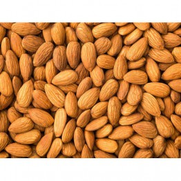 California Almonds Best Quality Small Size