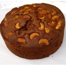 Rich Plum Cake Regular from Kerala