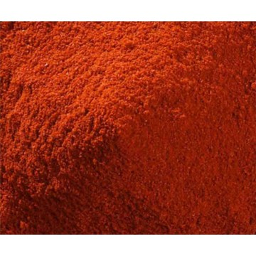 Chilli Powder - 1 Kg