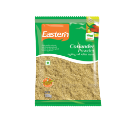 Double Horse Coriander Powder – 100 gm