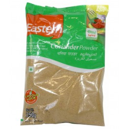 Eastern Coriander Powder – 100 gm