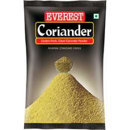 Everest Coriander Powder - 100 gm