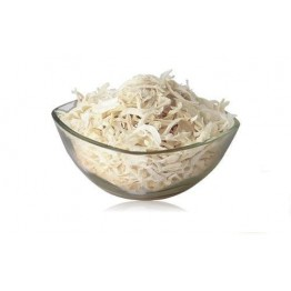 Dried White Onion Flakes – 1 Kg