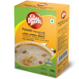 Double Horse Palada Payasam Mix – 300 gm