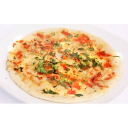 Uttapam Batter - Ready to Cook  - Kerala Style - 1 Kg